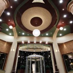 فندق ذا غابرييل-الفنادق-القاهرة-3