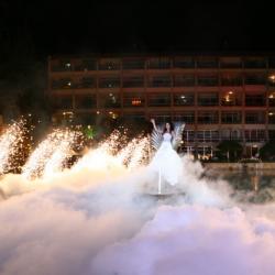تلال-الفنادق-بيروت-5