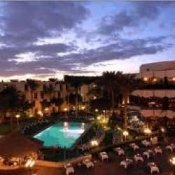 فندق راديسون بلو القاهرة-الفنادق-القاهرة-5
