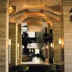 فندق راديسون بلو القاهرة-الفنادق-القاهرة-4