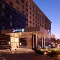 فندق راديسون بلو القاهرة-الفنادق-القاهرة-2