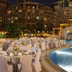 فندق روضة المروج-الفنادق-دبي-2