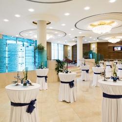 فندق روضة المروج-الفنادق-دبي-5