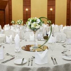 فندق روضة المروج-الفنادق-دبي-4