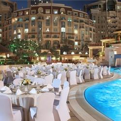 فندق روضة المروج-الفنادق-دبي-3