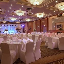 فندق روضة المروج-الفنادق-دبي-1