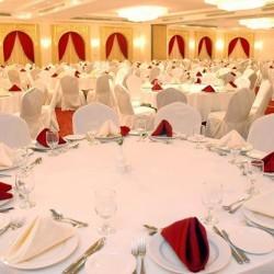 فندق جراند اكسلسيور دبي ديرة-الفنادق-دبي-1