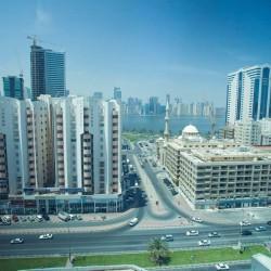 فندق جراند اكسلسيور دبي ديرة-الفنادق-دبي-2
