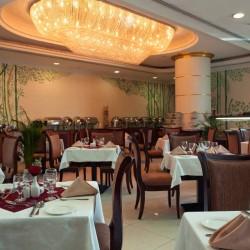 فندق جراند اكسلسيور دبي ديرة-الفنادق-دبي-4