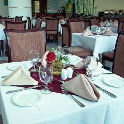 فندق جراند اكسلسيور دبي ديرة-الفنادق-دبي-5