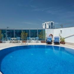 فندق جراند اكسلسيور دبي ديرة-الفنادق-دبي-3