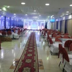 قاعة الاميرة - نادي الاطباء-قصور الافراح-القاهرة-1