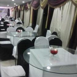 قاعة الاميرة - نادي الاطباء-قصور الافراح-القاهرة-4