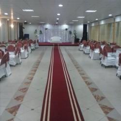 قاعة الاميرة - نادي الاطباء-قصور الافراح-القاهرة-5