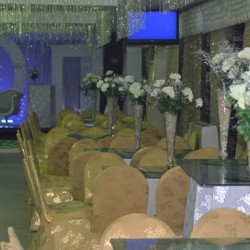 قاعة الاميرة - نادي الاطباء-قصور الافراح-القاهرة-6
