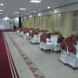 قاعة سندريلا - نادي الاطباء-قصور الافراح-القاهرة-1