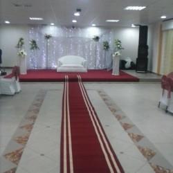 قاعة سندريلا - نادي الاطباء-قصور الافراح-القاهرة-2