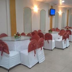 قاعة سندريلا - نادي الاطباء-قصور الافراح-القاهرة-4