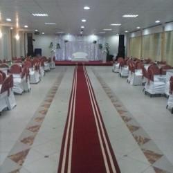 قاعة سندريلا - نادي الاطباء-قصور الافراح-القاهرة-3