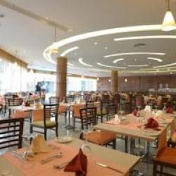 فندق نوفوتيل المطار-الفنادق-القاهرة-3