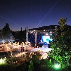 حنوش جاردن-الحدائق والنوادي-بيروت-2