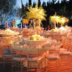 حنوش جاردن-الحدائق والنوادي-بيروت-3
