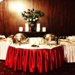 فندق البارون هليوبوليس-الفنادق-القاهرة-5