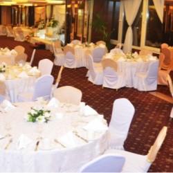 فندق البارون هليوبوليس-الفنادق-القاهرة-3