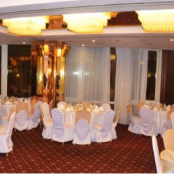 فندق البارون هليوبوليس-الفنادق-القاهرة-4