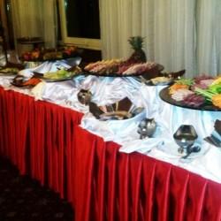 فندق البارون هليوبوليس-الفنادق-القاهرة-6