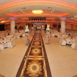 فندق بيروت جولدن بلازا-الفنادق-بيروت-2