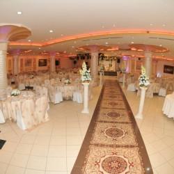 فندق بيروت جولدن بلازا-الفنادق-بيروت-4