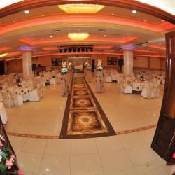 فندق بيروت جولدن بلازا-الفنادق-بيروت-3