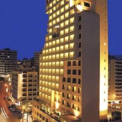 رمادا بلازا بيروت-الفنادق-بيروت-5
