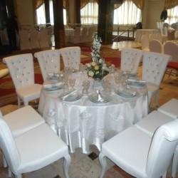 قاعة أفراح الرحمة-قصور الافراح-الدار البيضاء-1