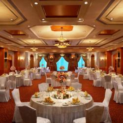 فندق كارلتون بالاس-الفنادق-دبي-1