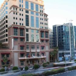 فندق كارلتون بالاس-الفنادق-دبي-4