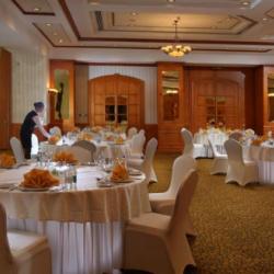 فندق كارلتون بالاس-الفنادق-دبي-3