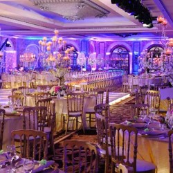فندق فينيسيا بيروت-الفنادق-بيروت-4