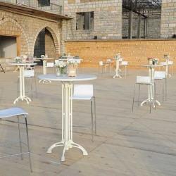 قاعات وادي الحرير-قصور الافراح-بيروت-4