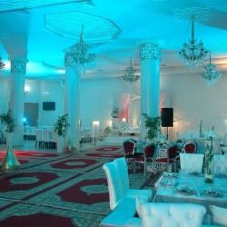 قاعة الأفراح رياض الحمراء-قصور الافراح-الدار البيضاء-6