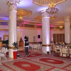 قاعة الأفراح رياض الحمراء-قصور الافراح-الدار البيضاء-5