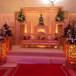 قاعة الأفراح رياض الحمراء-قصور الافراح-الدار البيضاء-1