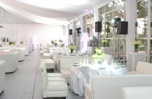 قصر مرياد - قصور الافراح - الدار البيضاء