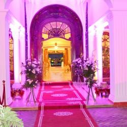 قصر مرياد-قصور الافراح-الدار البيضاء-3