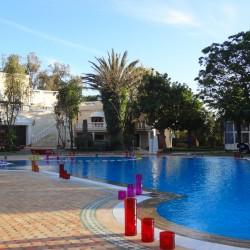 قصر مرياد-قصور الافراح-الدار البيضاء-4
