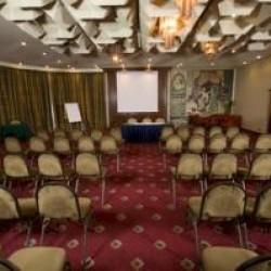 فندق جولدن توليب فلامنكو-الفنادق-القاهرة-4