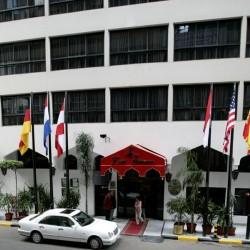 فندق جولدن توليب فلامنكو-الفنادق-القاهرة-5