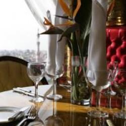 فندق جولدن توليب فلامنكو-الفنادق-القاهرة-2
