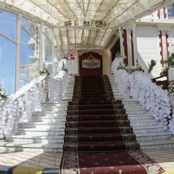 قاعة مولاتى للافراح-قصور الافراح-الاسكندرية-1